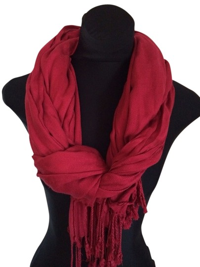 Other Scarf Image 0