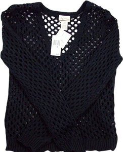 Andrea Jovine Sweater