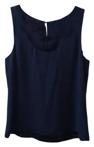 Guess By Marciano Top Royal blue