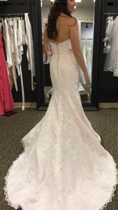 Venus Bridal Vx8661 Wedding Dress