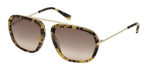 Tom Ford Tom Ford Sunglasses FT0453 53F