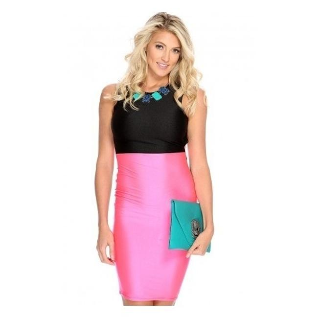 Other Bodycon Small Dress Image 2