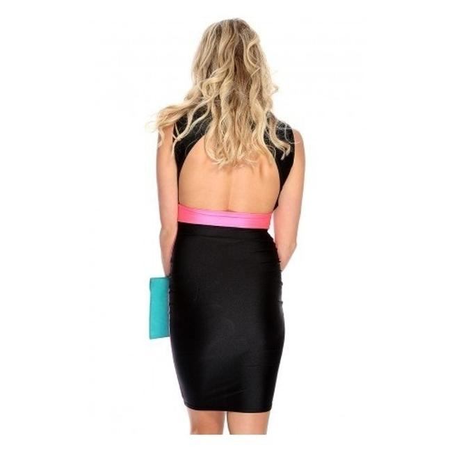 Other Bodycon Small Dress Image 3