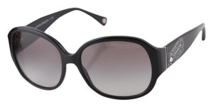 Coach * Coach Sunglasses 5002/11