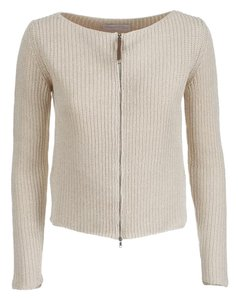 Fabiana Filippi Knit Never Been Worn With Tag Cardigan