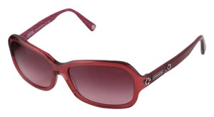 Coach * Coach Sunglasses 5032/8H