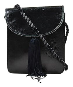 Susan Gail Vintage Shoulder Bag