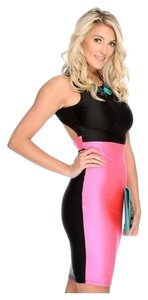 Other Medium Date Bodycon Dress