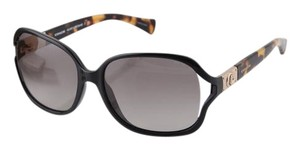 Coach * Coach Carrol Sunglasses 526311