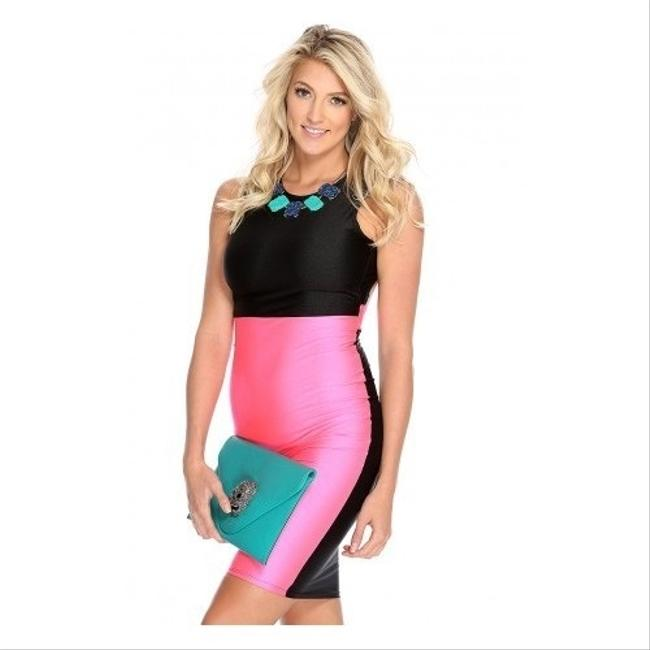Other Date Bodycon Dress