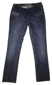 DL1961 Kate Maternity Jeans