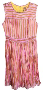 multicolor Maxi Dress by Tory Burch Hildy