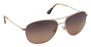Maui Jim Maui Jim Sunglasses MJ-247-16