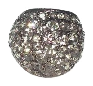 Other Rhinestone Ring