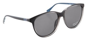 Nautica Nautica Sunglasses N6159S Polarized