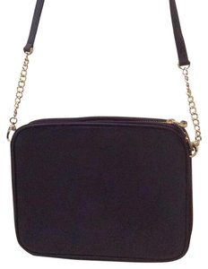 Henri Bendel Shoulder Bag