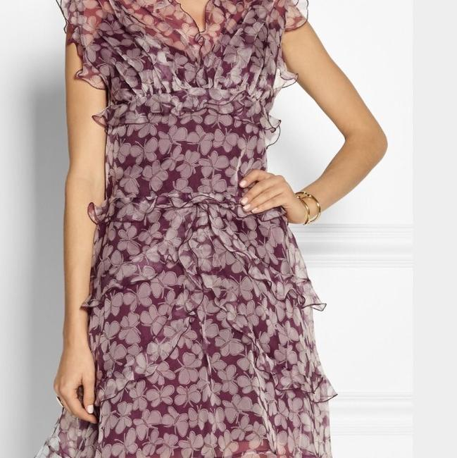 Nina Ricci Dress Image 1