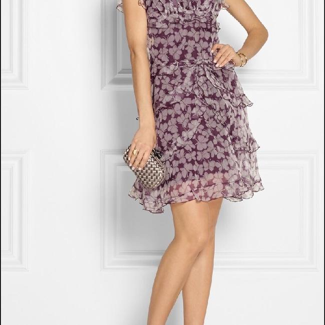 Nina Ricci Dress Image 5