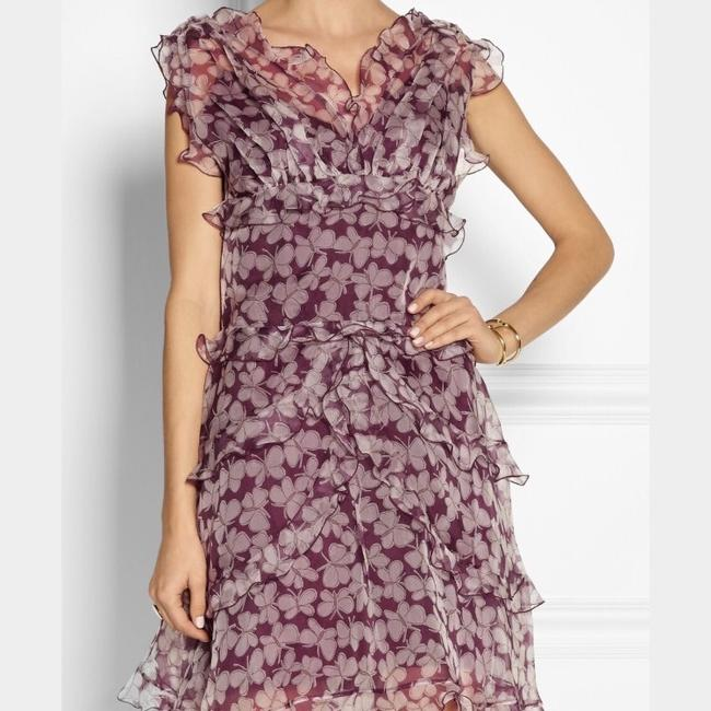 Nina Ricci Dress Image 8