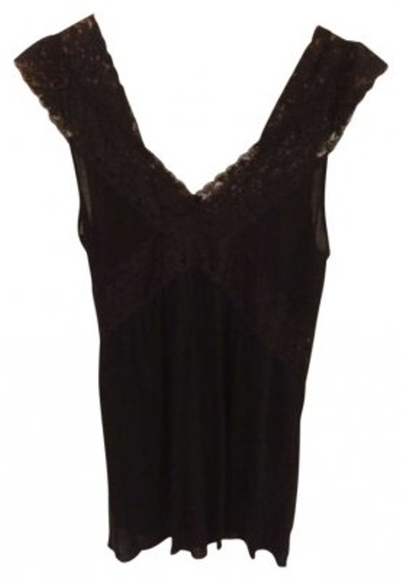 Preload https://item1.tradesy.com/images/free-people-black-lace-strap-tank-topcami-size-8-m-153760-0-0.jpg?width=400&height=650