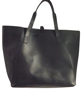 Saks Fifth Avenue Tote