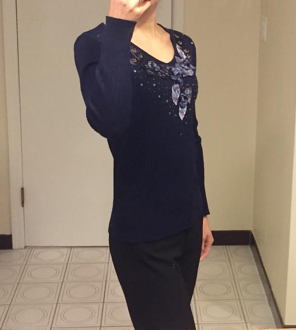 Boutique Sweater Image 2