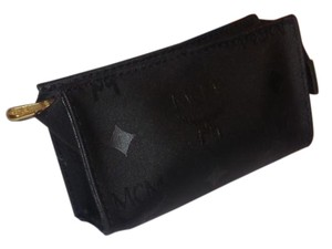 MCM MCM Coin Pouch