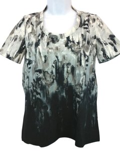 Marni Cotton Italy Top