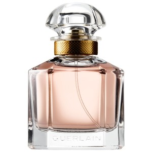Guerlain 'Mon Guerlain' Eau de Parfum 1.6oz/50ml - Newly released