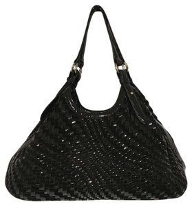 Cole Haan Genevieve Tote in Black
