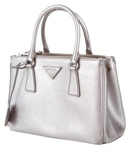 prada diaper bag price - Prada Bags on Sale - Up to 70% off at Tradesy