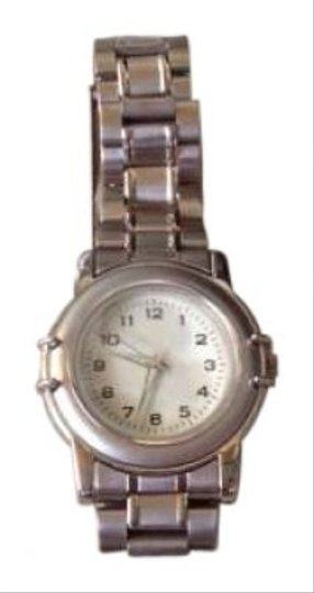 Lauder for Men Stainless Watch