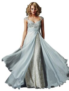 Mac Duggal Couture Size 14 Dress