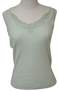 Ralph Lauren Top Light Green