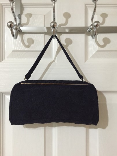 Other Tote in Blue