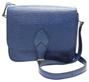 Louis Vuitton Cult Cross Body Bag
