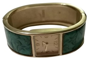 Other Bangle Watch