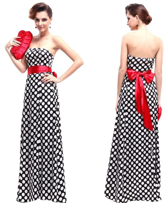 ever-pettry Dress