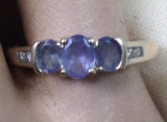 Other 14k Gold Ring