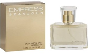 Sean John Sean John Empress Eau de Parfum Spray - 1.0 fl oz (Brand New)