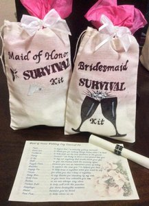 Bridesmaid + Moh Gifts (2)