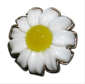 Echo of The Dreamer Echo of the Dreamer Daisy Ring