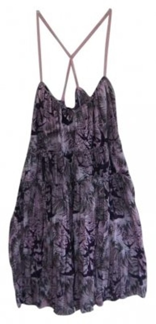 Preload https://item1.tradesy.com/images/free-people-lavender-blouse-size-10-m-153875-0-0.jpg?width=400&height=650