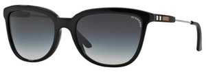 Burberry BE4152 30018G Black/Gray Gradient