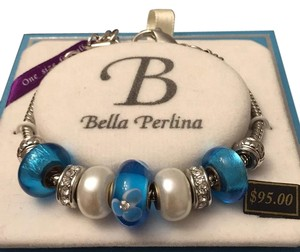 Bella Perlina New Taken Out Of The Box Only To Photograph