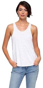 Eileen Fisher Top WHITE