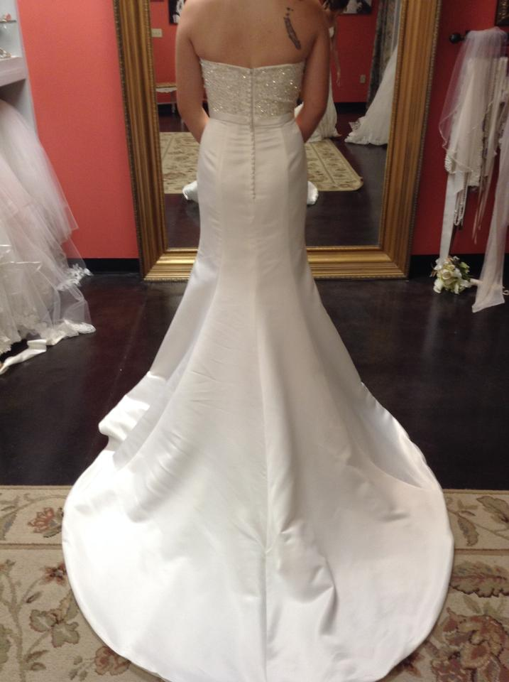 Atlanta wedding dress 55 off 1538873 wedding dresses for Wedding dress in atlanta
