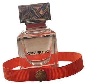 Tory Burch Deluxe .24 fl oz Dabber and Ribbon Bracelet