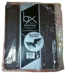 Other Brown Ipad Case