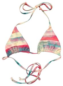 Stone Fox Swim Wren Top